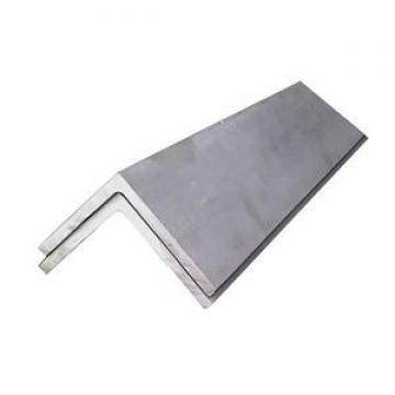 Daqiang Right-Angle Spring Steel Flat Bar