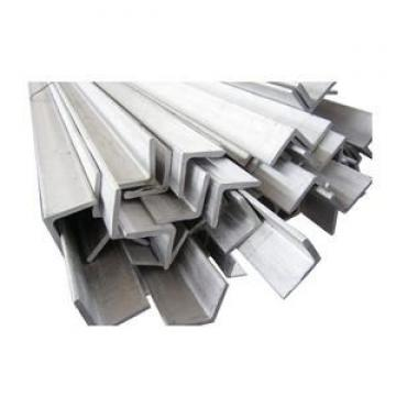 Stainless Steel Angle Bracket Steel Slotted Angle