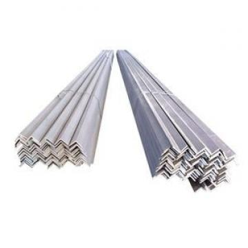 ASTM Stainless 50*5mm Steel Angle