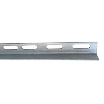 Stainless Angel Steel/Angle Iron Bar/Stainless Angle Iron