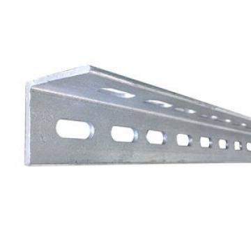 Ms Hot Rolled Angle Steel, Steel Angle Sizes, Stainless Steel Angle Iron