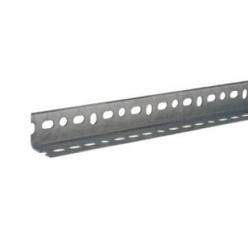 Hot Rollled High Quality Angle Steel