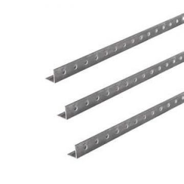 JIS Standard Ss400 Equal Angle Black Galvanized Steel Angle Bar Best Price