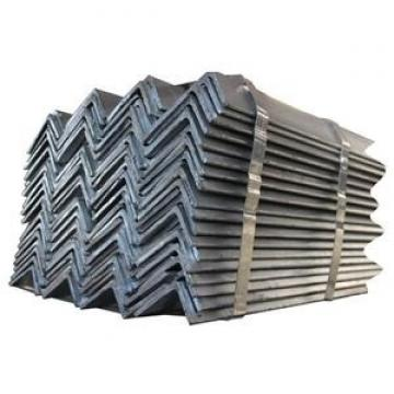 Manufacture Good Quality Cold Formed Galvanized Z Structural Steel Flexible C Channel for Wholesales Made in China