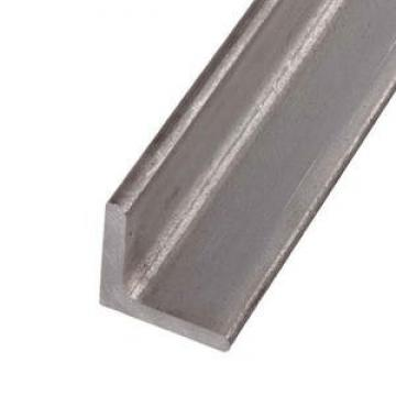 C Channel Purlins Specification / Double C Channel / Steel Channel Sizes