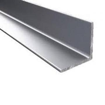 Structural Q235 Hot Rolled Angle Steel