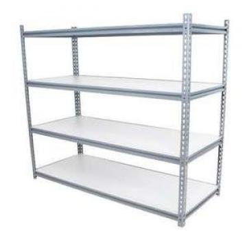 heavy duty warehouse industrial stacking collapsible steel metal pallet tire storage rack